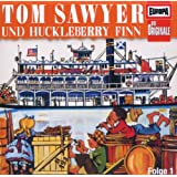 Die Originale 17-1/Tom Sawyer