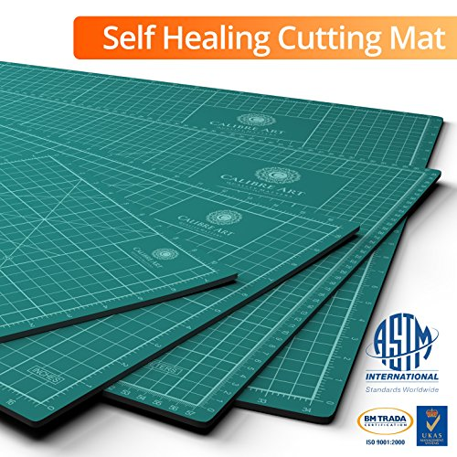 quilting cutting board - 8