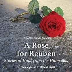 A Rose for Reuben