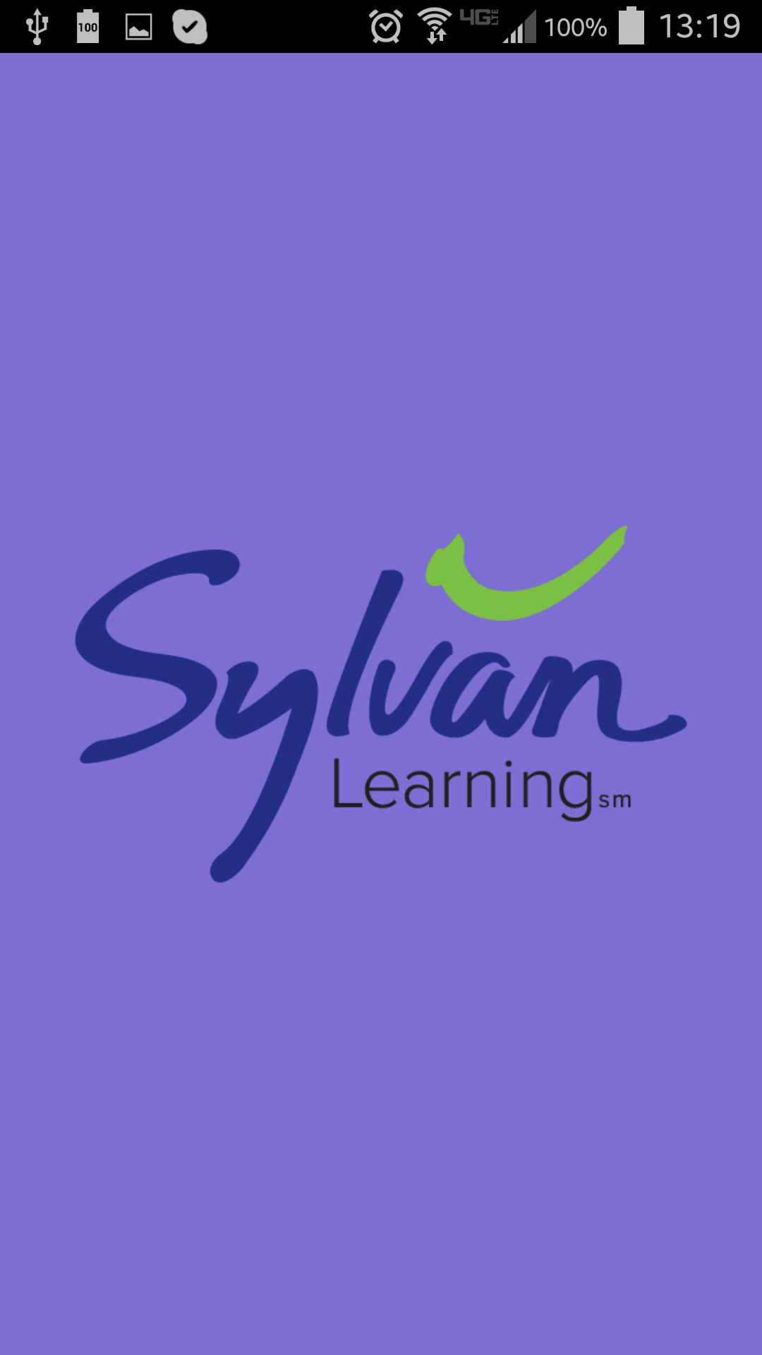 Sylvan learning 2014 appstore for android for Sylvan app