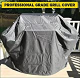 Professional Grade Grill Cover For Sale