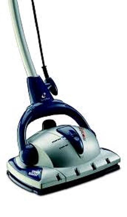 Euroflex Monster Floor Steam Cleaner Blue EZ1