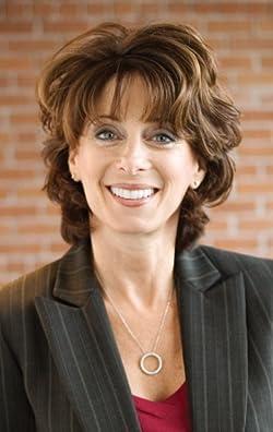 Sue Hershkowitz-Coore
