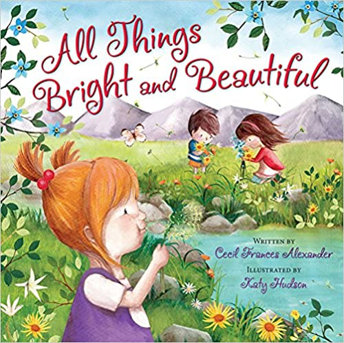 https://www.amazon.com/Things-Bright-Beautiful-Frances-Alexander/dp/0824956761/ref=sr_1_2?s=books&ie=UTF8&qid=1468412316&sr=1-2