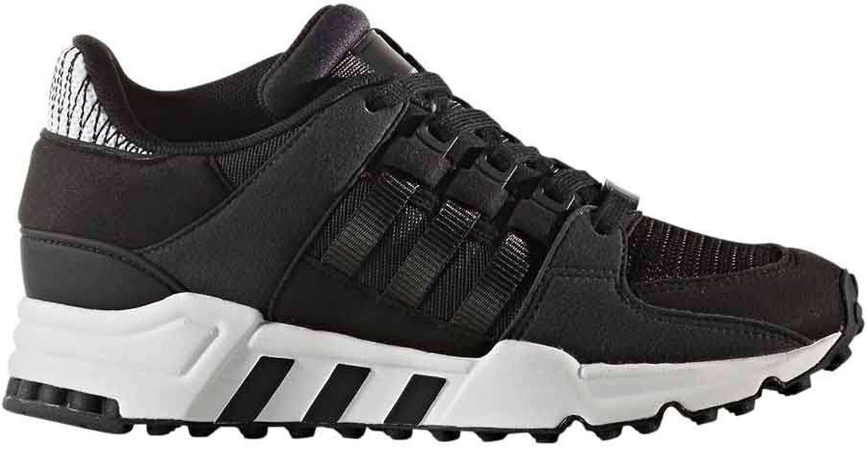 adidas EQT Support J Zapatillas de Gimnasia Unisex Ni/ños