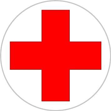Rotes kreuz symbol  Rotes Kreuz Symbol | gispatcher.com