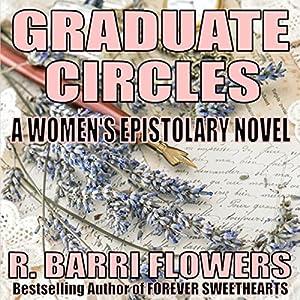 Graduate Circles Audiobook