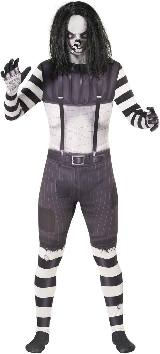 Disfraz Morphsuits