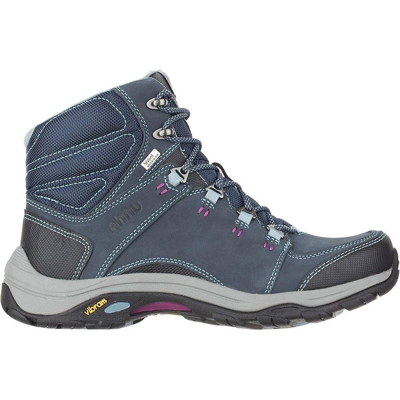 (アニュ) Ahnu レディース ハイキング登山 シューズ靴 Montara III eVent Hiking Boot [並行輸入品] B07BZH9CFD 6