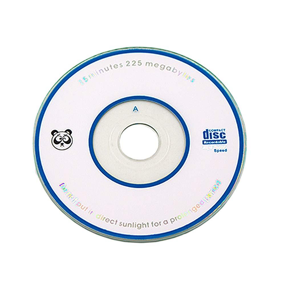 OBD2 Voupuoda Cable de diagn/óstico del Coche Galletto 1260 ECU Chip Tuning Tool EOBD OBDII Interfaz de Cable de diagn/óstico del Coche