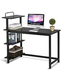 Home Office Desks Amazon Com