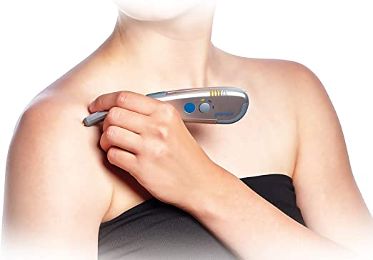 reduziert Akupunktursohle Unisex R/ückenschmerzen lindert Fu/ßschmerzen Einlegesohle bei Fu/ßschmerzen EAsTCHem Massage Magnetsohle 2 STUFF schwarz orthop/ädische Sohle