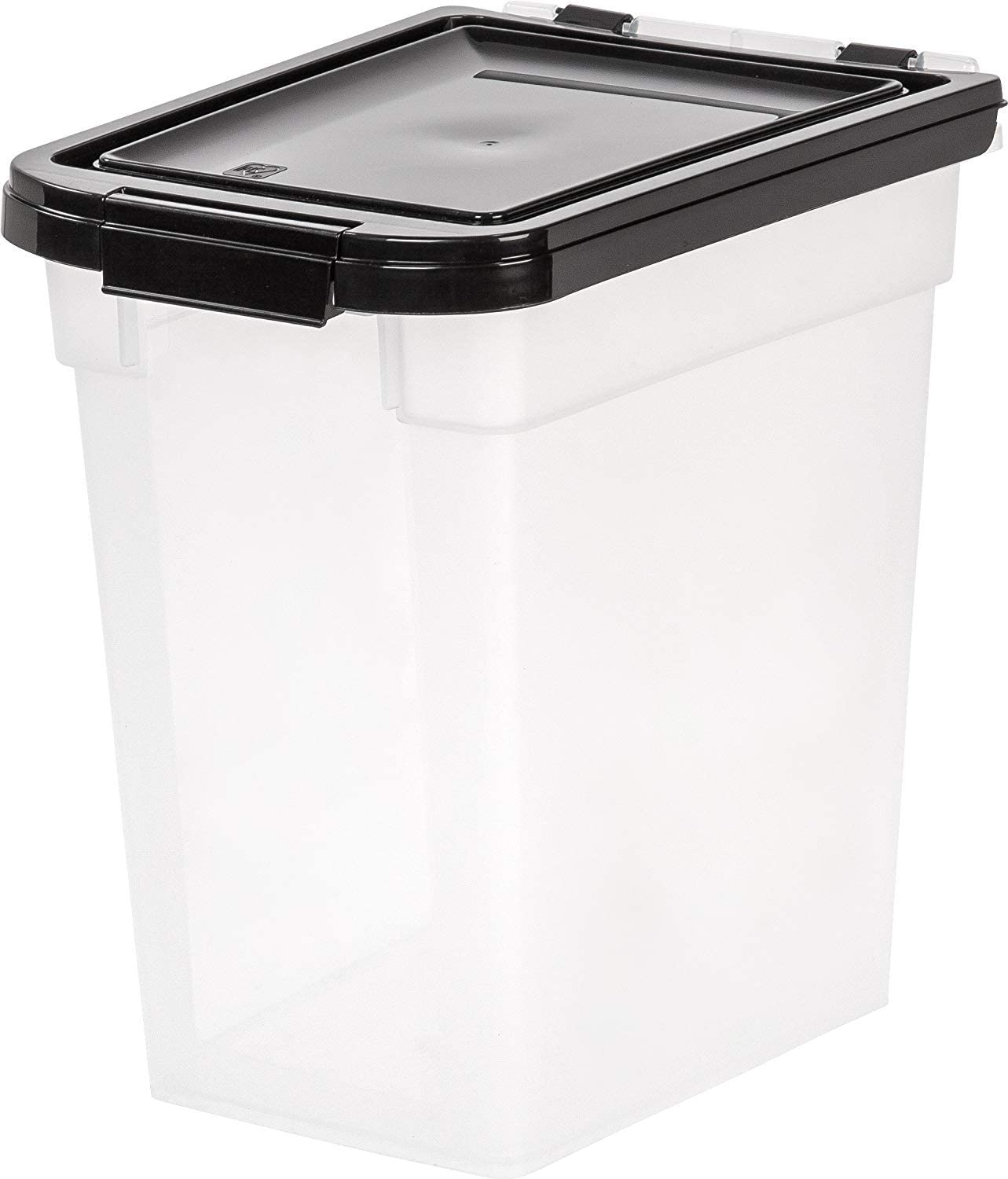 10 lb. Airtight Pet Food Container