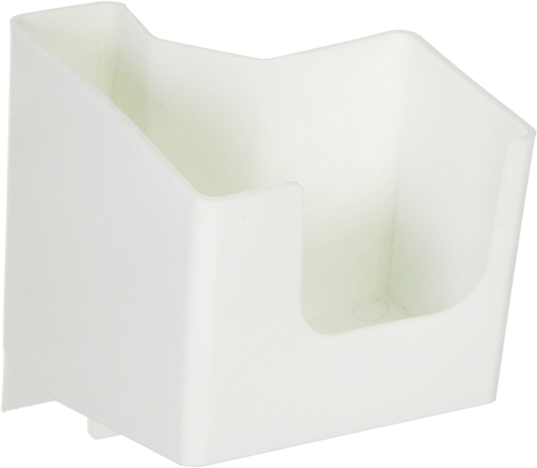 GENUINE Frigidaire 5304458378 Refrigerator Water Fill Cup