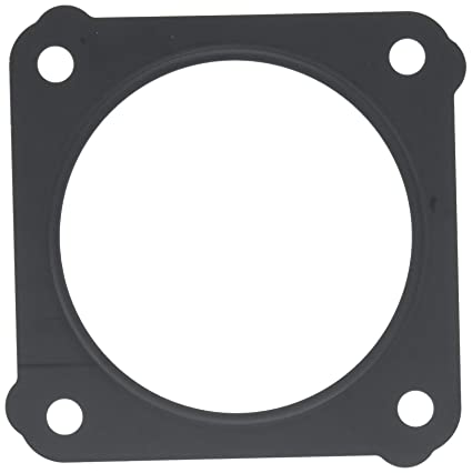 Fuel Injection Throttle Body Mounting Gasket Mahle G32191