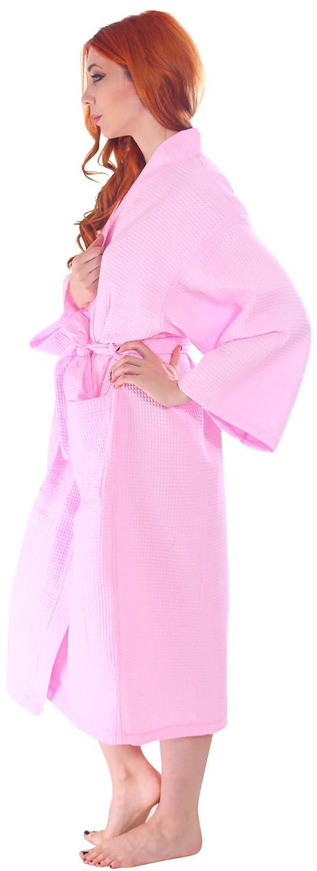 Simplicity Hombre/Mujer Rosado 100% Simplicity algodón ligero ...