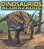 Dinosaurios Acorazados, Don Lessem, 0822529491