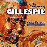 Cool Breeze Big Band Live 1957