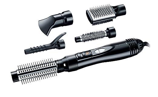 83 opinioni per Remington AS1201- Kit professionale per