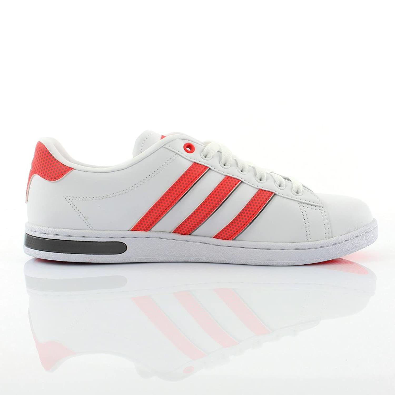 Adidas Neo Label Derby Ii Mens Trainers