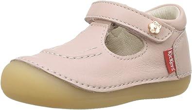 Kickers Unisex Babies/' Salome Sandals