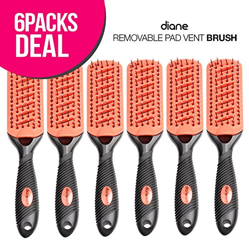 diane-removable-pad-vent-brush-001-pound-pack-of-6