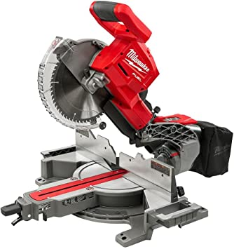 Milwaukee Electric Tool 2734-20 featured image