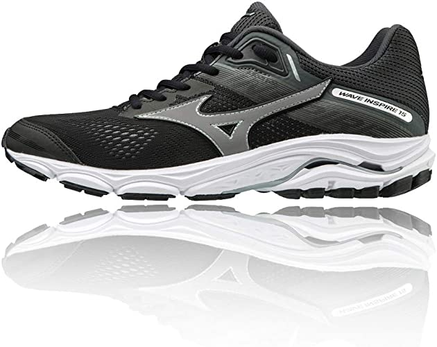 mizuno wave inspire 15 amazon zapatos