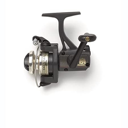 Shimano Ax Spin Reel 1 Ball Bearing Clam