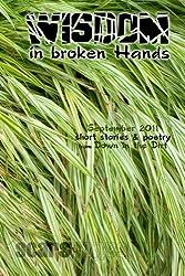 Wisdom in Broken Hands