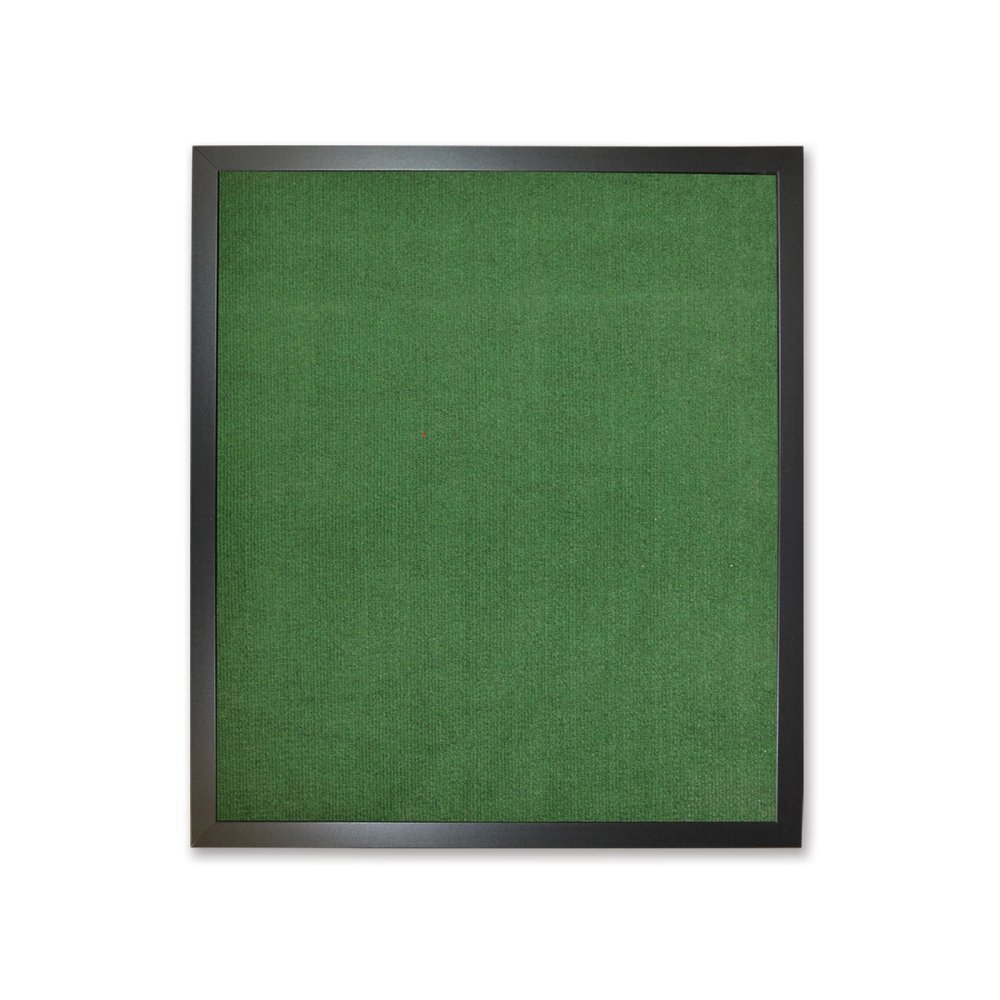 Dart World Standard Dart Rückwand 47315 grün