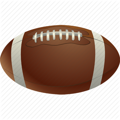 amazon com pro football newz appstore for android