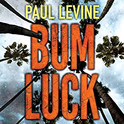 Bum Luck