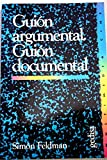 img - for Gui n argumental, gui n documental book / textbook / text book