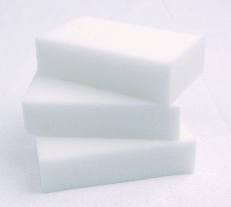 10 esponjas quitamanchas mágicas para eliminar manchas y marcas sin utilizar químicos product image