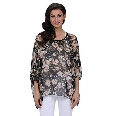 931176db43 Brezeh Women Beach Cover up