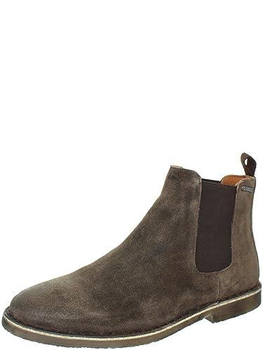 Pepe jeans Boots Boots en cuir ref_pep41799-taupe Pepe jeans Chaussures NorthWave orange ASICS Sneakers & Tennis basses homme. adidas Adizero RS7 Pro XTRX SG 4 Hommes Chaussures de Rugby-Red-45.5 Northwave Chaussures de Cyclisme pour Homme XMlZnlN
