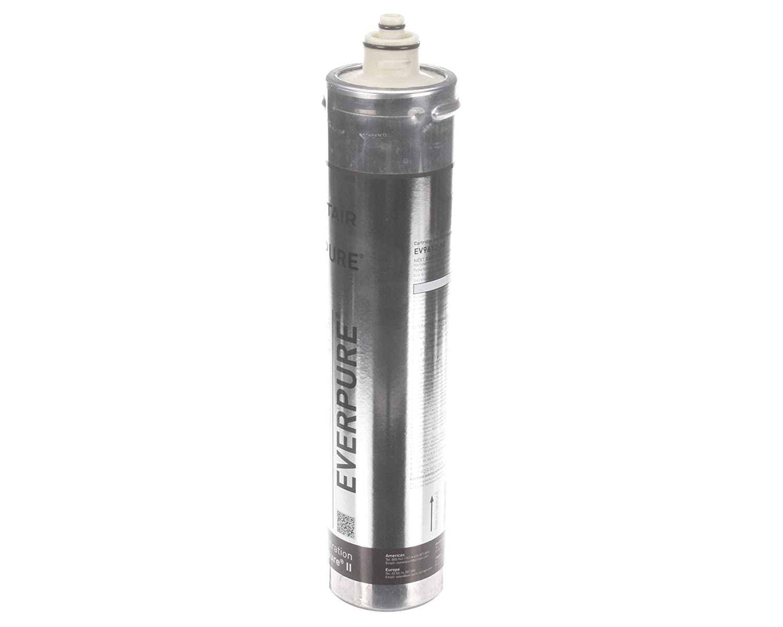 Everpure EV961251 Bh2 Filter Cartridge