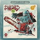 Horror LP