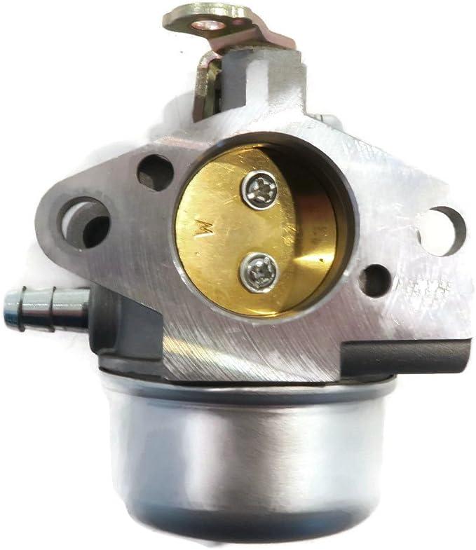 Carburetor Carb Fits Kohler CV12.5 CV13 CV14 CV430 CV460  CV15 CV16 With Gasket