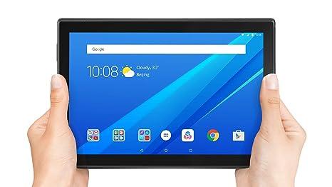 Lenovo Tab 4 10 - Tablet (25,6 cm (10.1