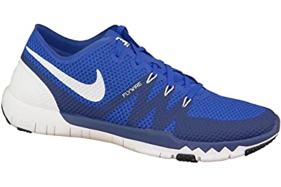 NIKE Free Trainer 3.0 Homme Chaussures de Football: Amazon