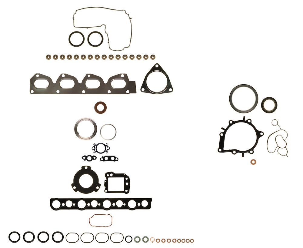 Ajusa 51044700 Full Gasket Set engine Auto Juntas S.A.U.