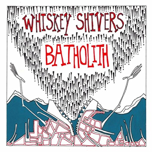 Imaginary Appalachia Colter Wall: Whiskey Shivers By Whiskey Shivers On Amazon Music