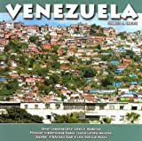 Venezuela (South America Today)