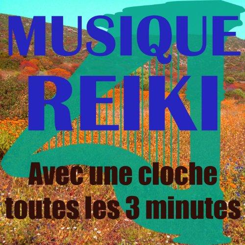 musique reiki avec une cloche toutes les 3 minutes musique reiki mp3 downloads. Black Bedroom Furniture Sets. Home Design Ideas
