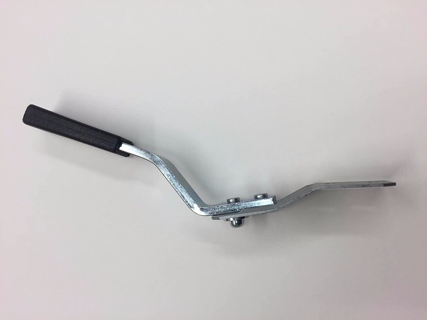 Genuine Mountfield S420PD /SP425 Lawnmower Rear height lever Part no.381003279/2 GGP