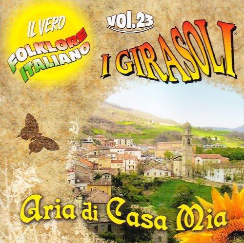 Aria Di Casa Mia by Bella (Image #2)