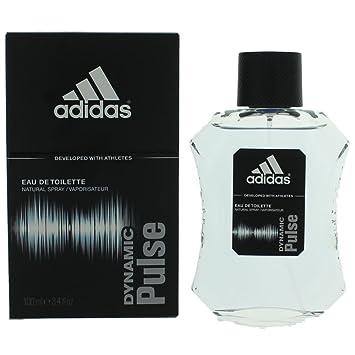 Adidas Dynamic Pulse Adidas Dynamic Pulse By Adidas For Men Amazon
