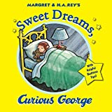 img - for Sweet Dreams, Curious George book / textbook / text book